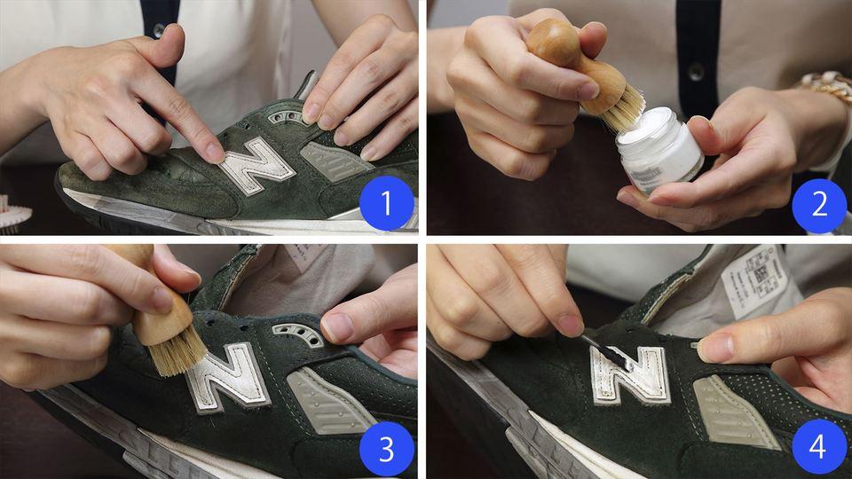 sneakers13_13_2_r-1