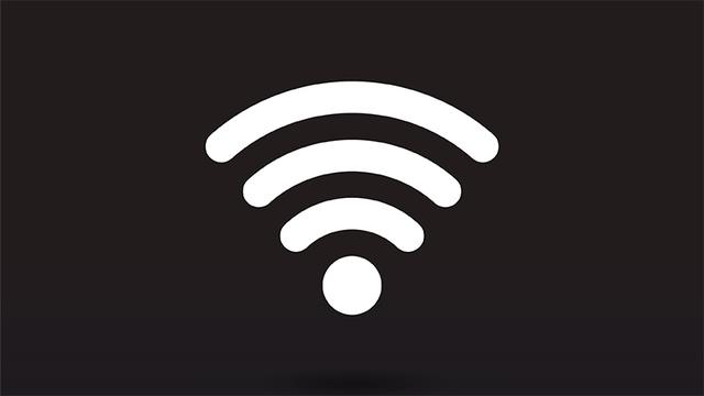 速度やセキュリティーを向上させよう! 自宅のWi-Fiを強化する10の方法
