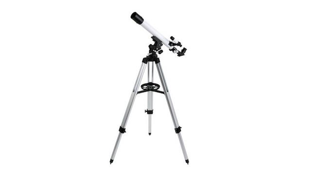【本日のセール情報】Amazonで「Summer Sale第2弾」が開催中! 1万円以下で買える天体望遠鏡やお手頃な防水カメラなど、残り少ない夏を楽しむグッズがお得に