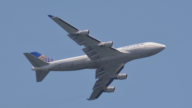 今日から使える地球環境に配慮した飛行機の乗り方