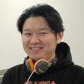 profile_yoshizawa