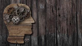物忘れは「物」と「行動」を連想すると防げる:研究結果