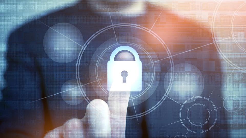 「秘密の質問」は時代遅れ。強固なパスワードを生成する最新の方法