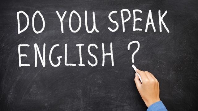外国語を早く習得するための、5つのヒント