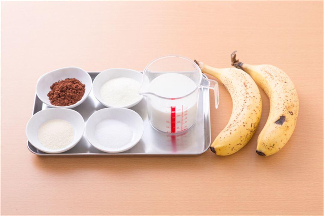bananaice-1_r