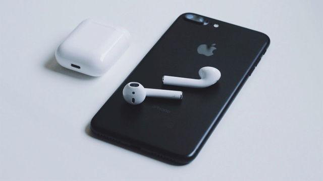 9月12日に発表! iPhone 8について知っておくべきこと