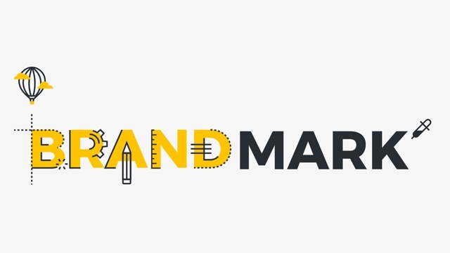 名前とキーワードを入れるだけ! ロゴを自動生成してくれるサービス「Brandmark」
