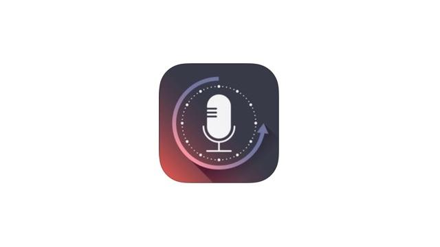 議事録作成に便利! 録音した内容を文字で書き起こしてくれるアプリ「レココ」