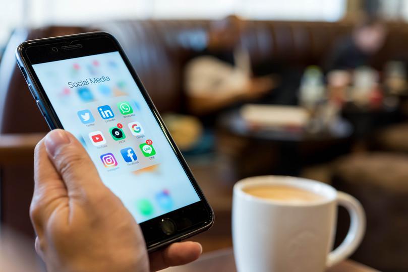 iPhoneでアプリの使用時間を一瞬で確認する方法