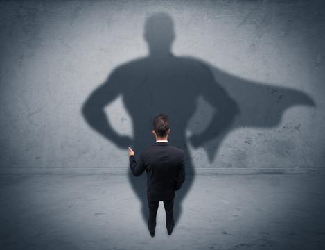 キャリア好転につながる「自信のある話し方」をするためのコツ