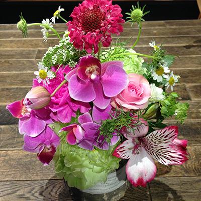 sakaseru_flower6