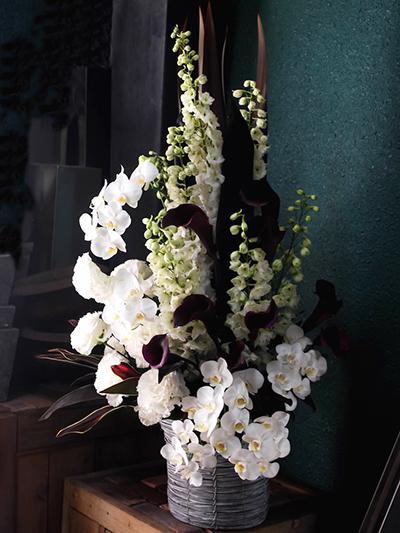sakaseru_flower7