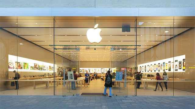 iPhone 8の予約開始日は9月15日の金曜日に?
