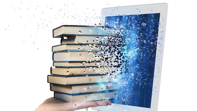 【本日のセール情報】Amazon「Kindle週替わりまとめ買いセール」で最大50%オフ! 『ピースオブケイク』や『夢喰いメリー』などが登場