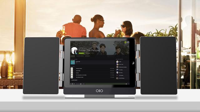 iPadで動画や音楽を味わい尽くすためのケース【今日のライフハックツール】