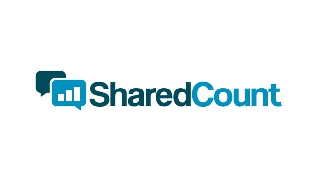 ソーシャルメディアでの言及数をまとめて確認できるサイト「Shared Count」