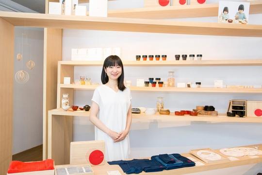日本の伝統を救え。29歳女性社長が、子ども向け雑貨で挑戦する新たな取り組み