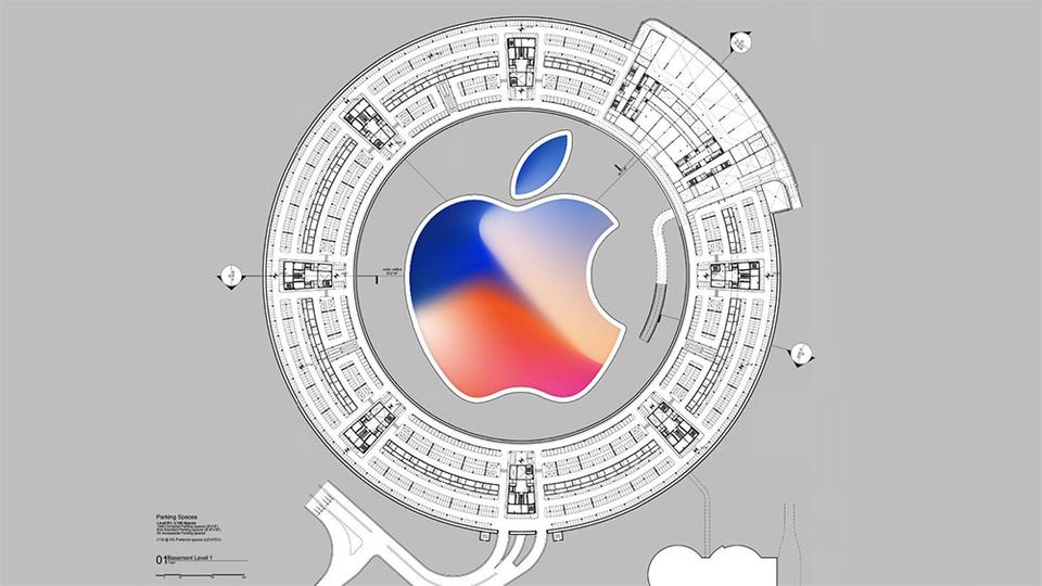 9月12日のAppleイベントで発表されそうな製品まとめ