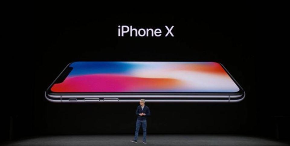 iPhone X、知っておくべきことすべて