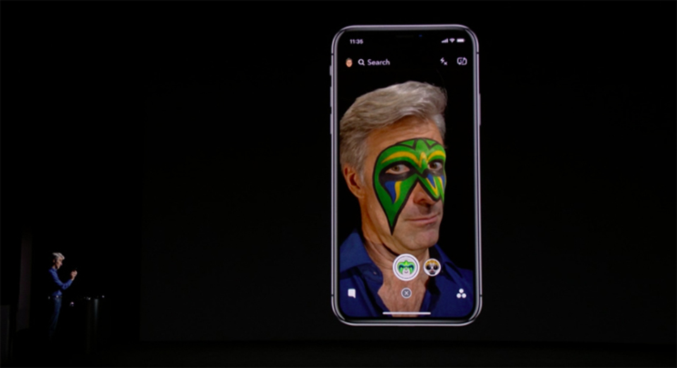 170913_iphone_x_face_id3