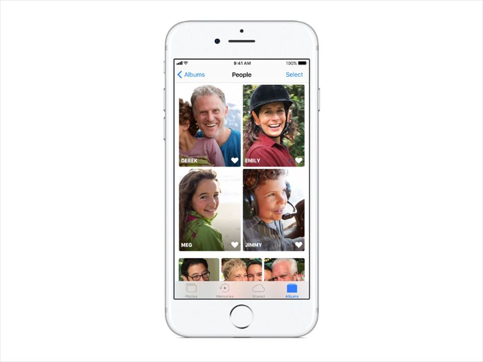 2-youll-be-able-to-store-way-more-photos-and-videos-on-your-phone_r