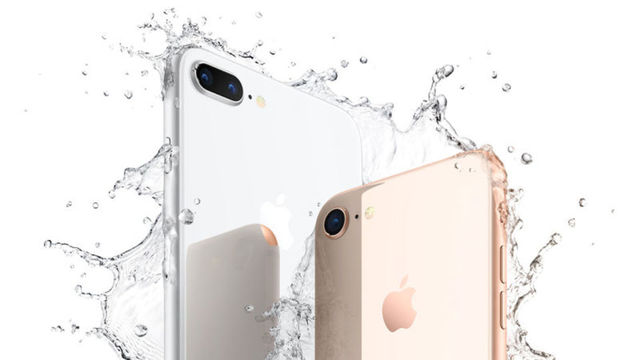 iPhone 8/iPhone 8 Plus、知っておくべきことすべて