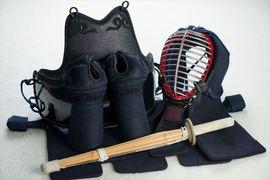 外国人が剣道に感じる5つの魅力とは?