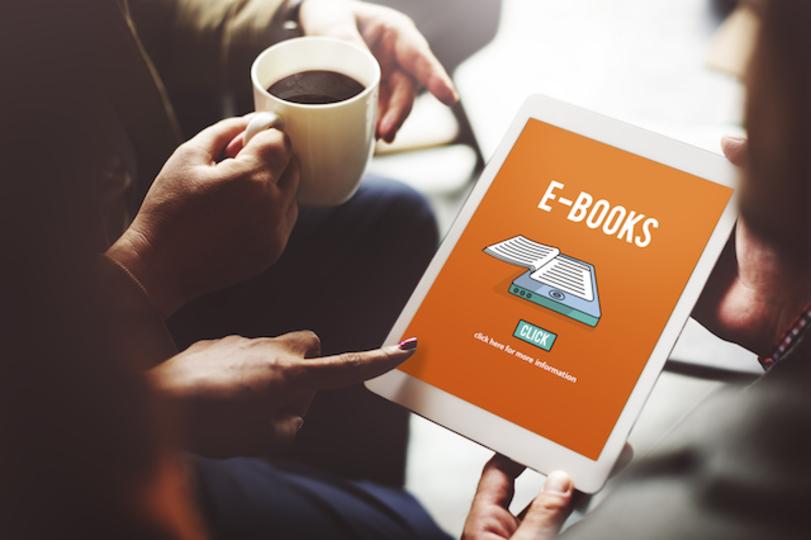 【本日のセール情報】Amazon「Kindle 月替わりセール」からビジネス書5本をピックアップ:2017年9月
