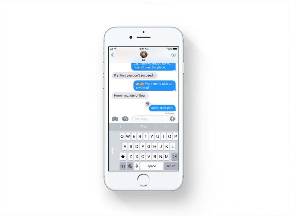 6-the-iphone-keyboard-is-getting-smarter_r