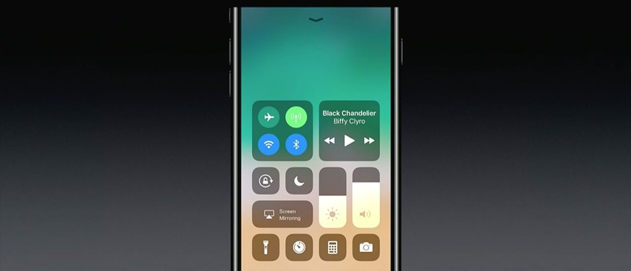 7-apple-is-finally-letting-you-manage-your-control-center_r