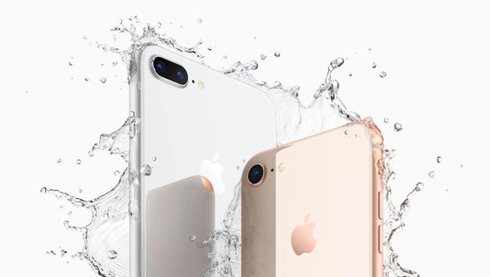iPhone 8/iPhone Xに、今すぐアップグレードすべき?