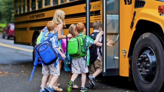 中学や高校の始業時間はもっと遅らせるべき