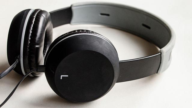 ヘッドフォンの性能をチェックできるウェブサイト「Audiocheck」