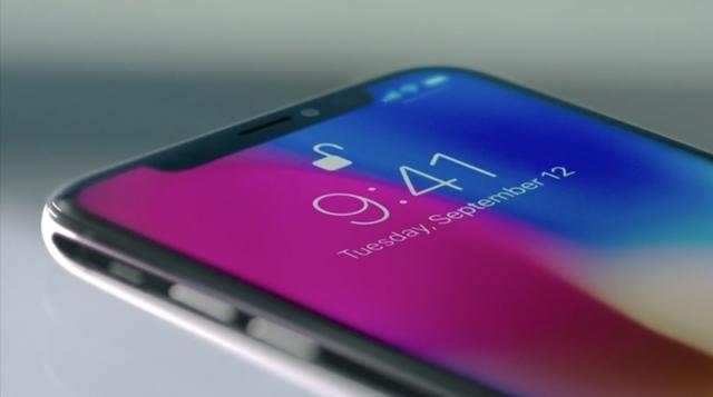 iPhone 8! iPhone X! Apple製品発表イベント記事まとめ