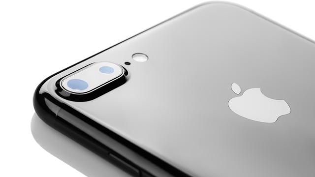 配信間近! iOS 11とmacOS High Sierraのサポート対象デバイスをおさらいしておこう