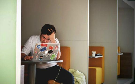 発散や解消ではなく「刺激」に! ストレスをプラスに転換する方法