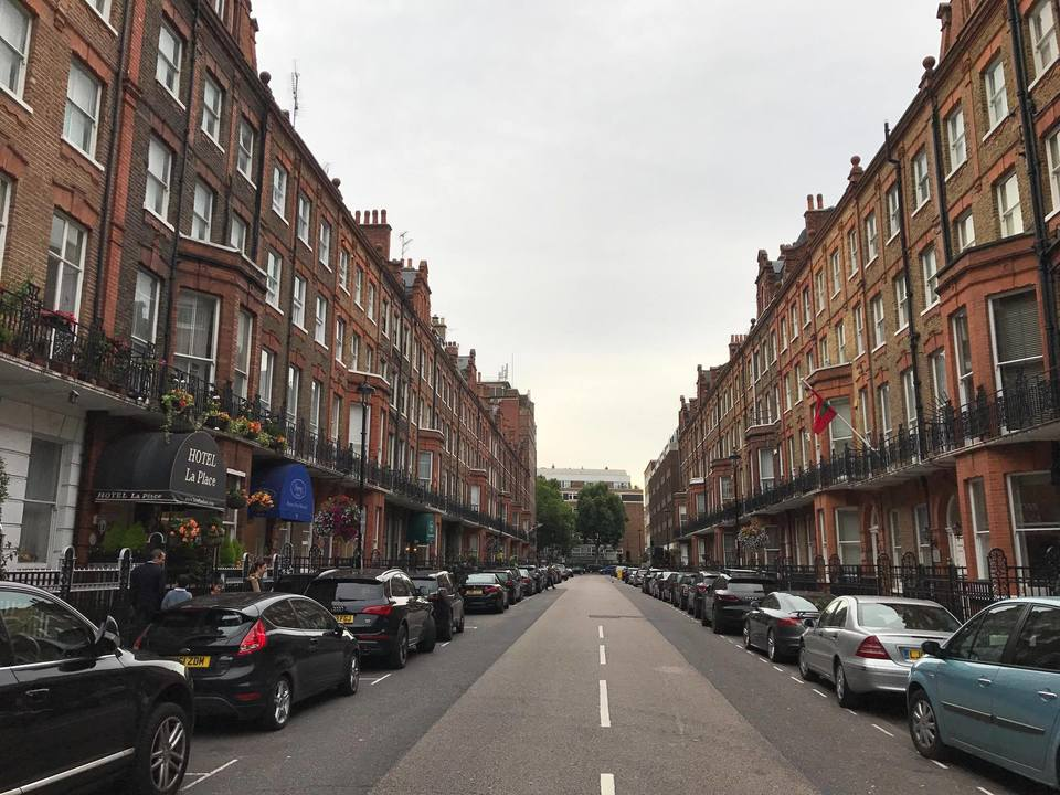 170919london_toyota_04