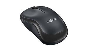 【本日のセール情報】Amazonで888円マウス再び! ロジクールの静音マウス「M220GR」がスーパーお買い得です