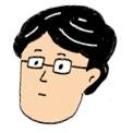 kaihotsu-1