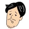 yhokoyama