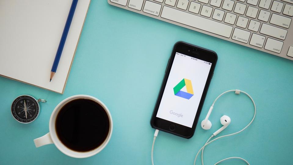 「Googleドライブ」の終了と新サービス「Backup and Sync」について知っておくべきこと