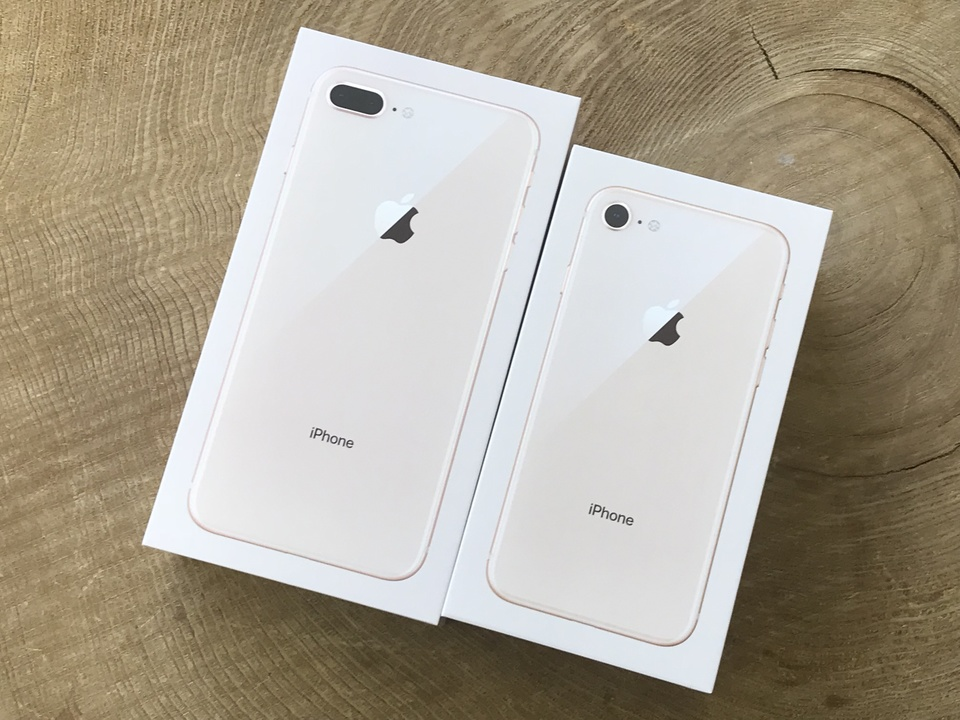 170922iPhone8unbox-02