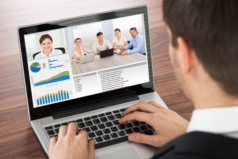 会議を録画できるミーティングアプリは最大100人参加可能、画質もクリア【今日のライフハックツール】