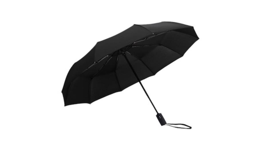 【本日のセール情報】Amazonタイムセールで80%以上オフも! 高強度自動開閉折りたたみ傘やサイクルグローブがお買い得に