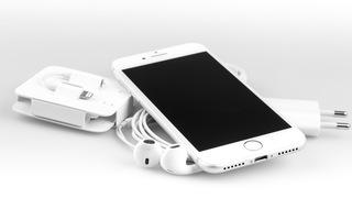 Qiとは? Appleが採用した「ワイヤレス充電」についておさらいしておこう