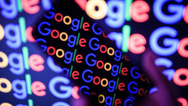 Google ドライブにあるバックアップデータは「60日間」Android端末に触れないと削除される