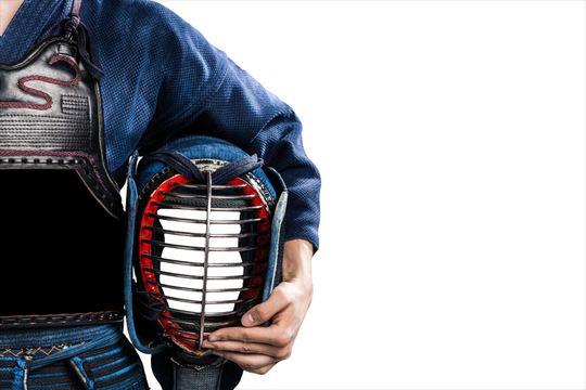 剣道を続けて国内・海外で役立った7つのこと
