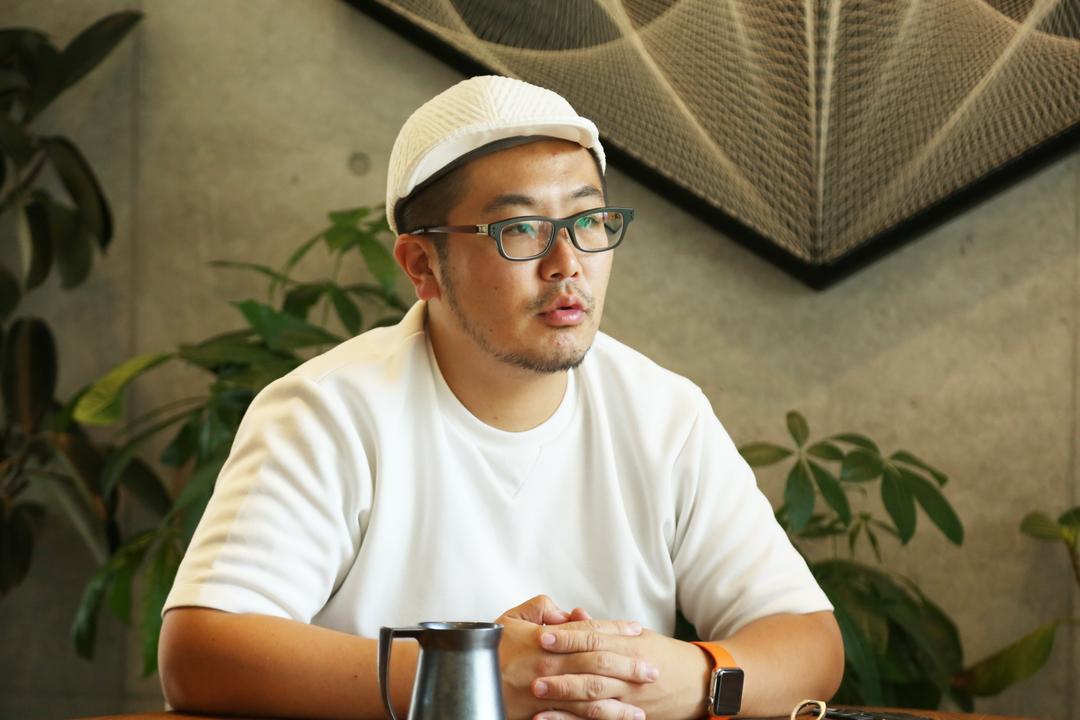 shakaijin_rap1