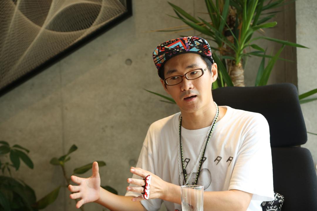 shakaijin_rap3