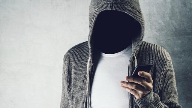 Bluetooth端末はたった10秒でハッキングされる恐れがある